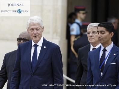 Hommage au président Jacques Chirac 33