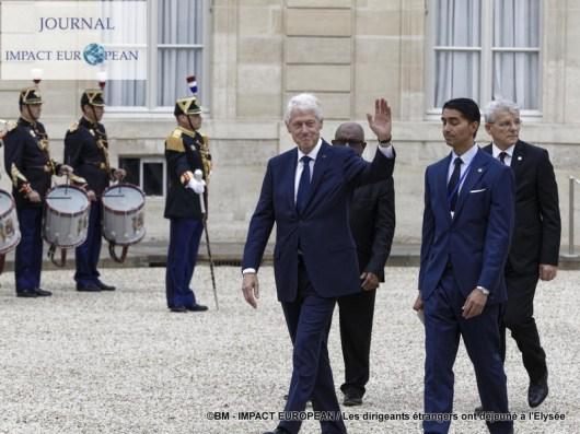 Hommage au président Jacques Chirac 35