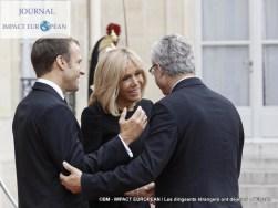 Hommage au président Jacques Chirac 47