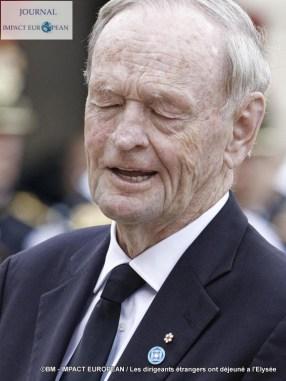 Hommage au président Jacques Chirac 48