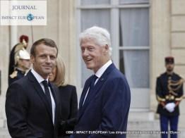 Hommage au président Jacques Chirac 53