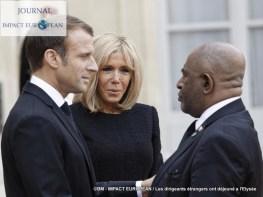 Hommage au président Jacques Chirac 59