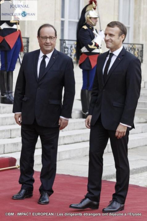 Hommage au président Jacques Chirac 74