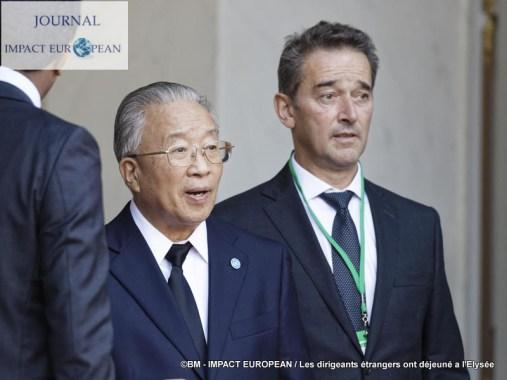 Hommage au président Jacques Chirac 83