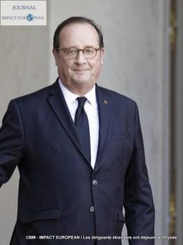 Hommage au président Jacques Chirac 89