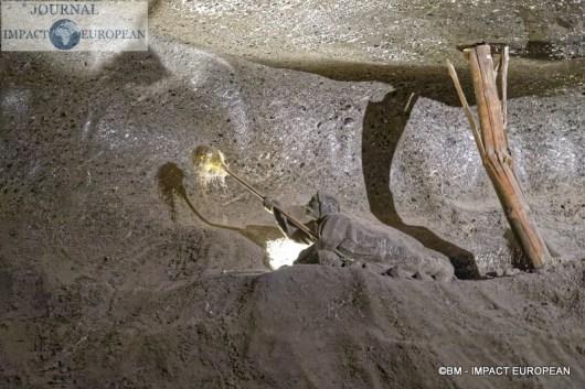 06-mines de sel de Wieliczka 07