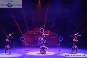 1-cirque phenix 10