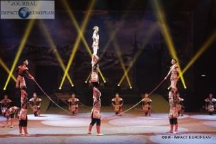 35-cirque phenix 24