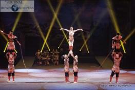 36-cirque phenix 23