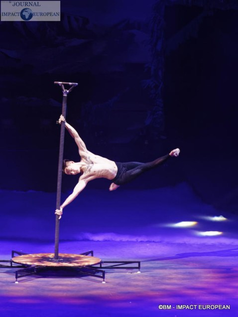 41-cirque phenix 18