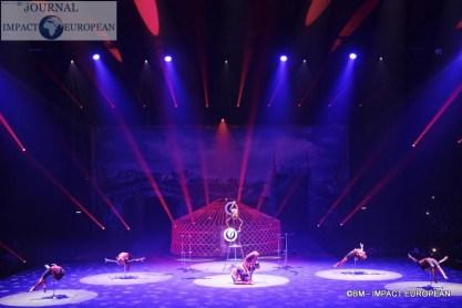 47-cirque phenix 12