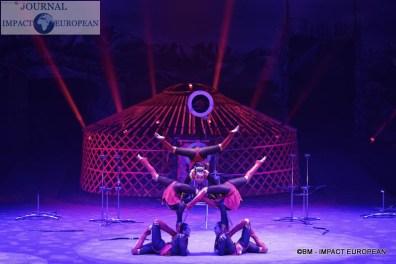 48-cirque phenix 11