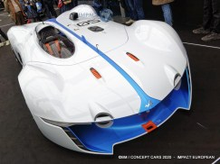08-concept cars 2020 08