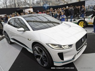 50-concept cars 2020 50