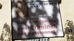 violences-faites-aux-femmes-41-800x445