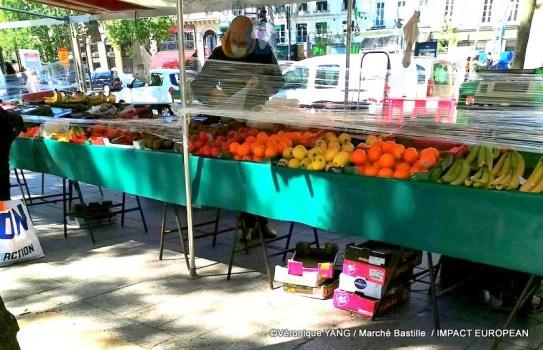 Marché Bastille 06