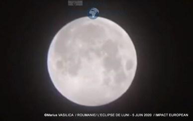 éclipse de lune 7
