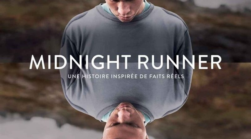 Midnight Runner : Affiche | Copyright Film Midnight Runner
