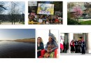 Climat et Biodiversité pour la journée de l'environnement 2020