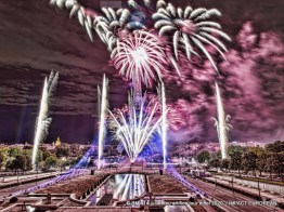 feu artifice tour eiffel 2020 18