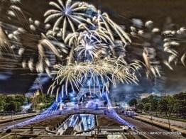 feu artifice tour eiffel 2020 19