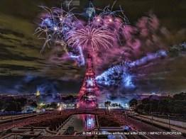 feu artifice tour eiffel 2020 28