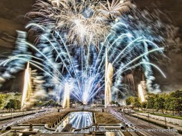 feu artifice tour eiffel 2020 29