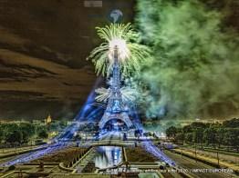 feu artifice tour eiffel 2020 36