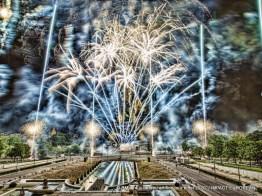 feu artifice tour eiffel 2020 40