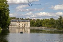 Château de Rambouillet 13