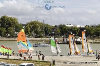 La Rochelle 06