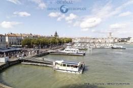 La Rochelle 14