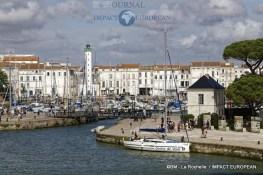 La Rochelle 15