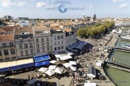 La Rochelle 20