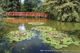 parc floral de la court d'aron 02