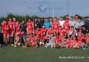 Rugby: le choc du Racing 92 à Toulouse