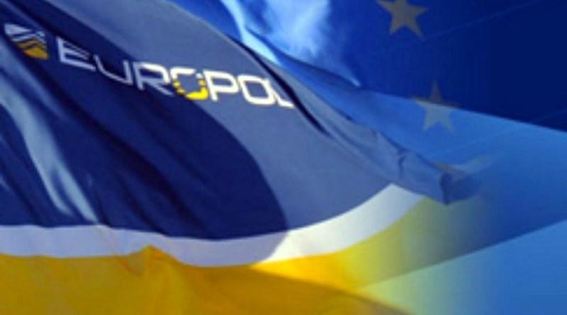 Les agences Europol et Eurojust, ont arrêté 31 personnes pour trafic de drogue et blanchiment d'argen