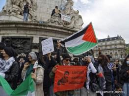 palestiniens 09