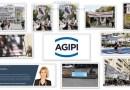 """AGIPI crée une """"garantie violences conjugales"""" pour les victimes"""