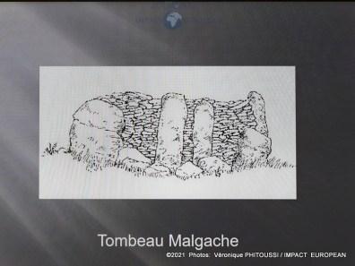 Les Naufragés de L'ile de Thomelin10