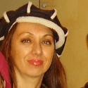 Marielle-Cro (1)