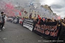 manif antifasciste 20