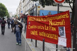 manif antifasciste 53