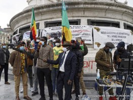 rassemblement maliens 5juin2021 02