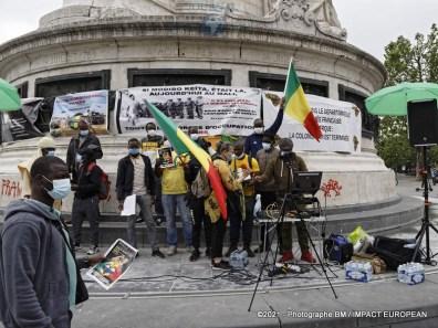 rassemblement maliens 5juin2021 08