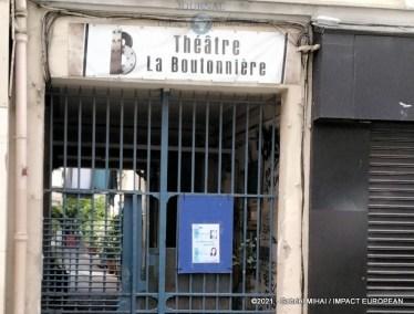theatre la boutonniere 4