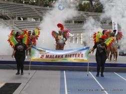 carnaval tropical 2021 121