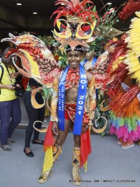 carnaval tropical 2021 35