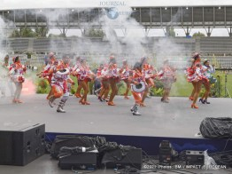 carnaval tropical 2021 37