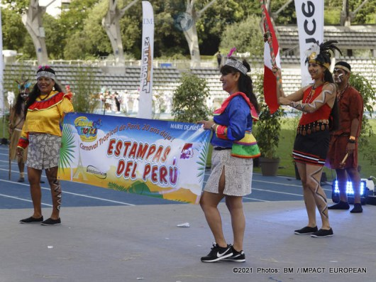carnaval tropical 2021 51